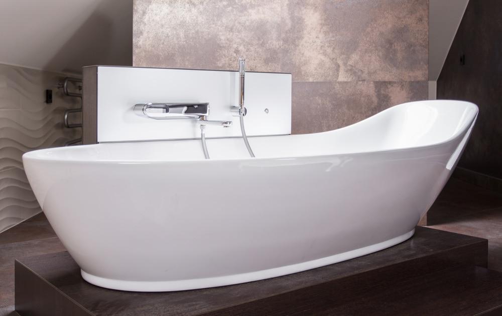 badewanne freistehend günstig kaufen