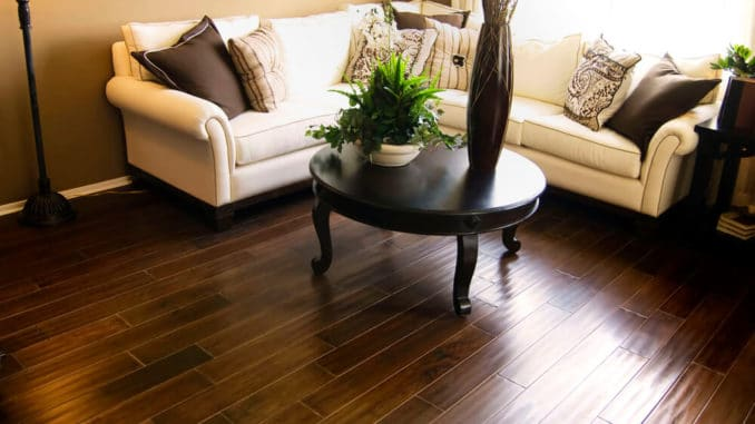 Fußboden Weiß Xxl ~ Fußböden mit dünnen xxl fliesen floors with thin tile coverings