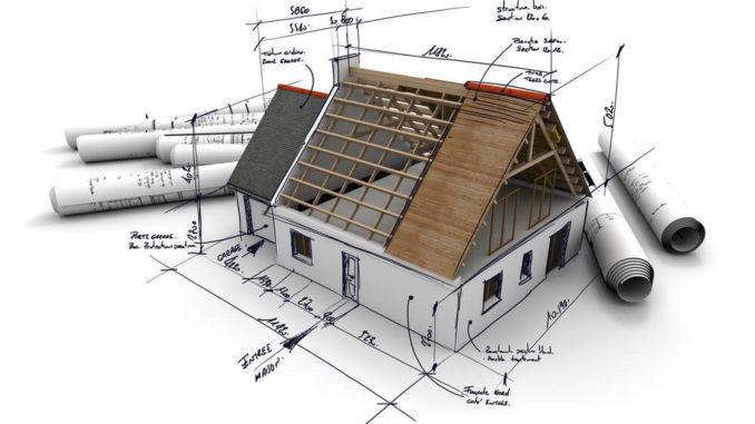 Die Neue Moglichkeit Der Eigenen Hausplanung 3d Cad Software