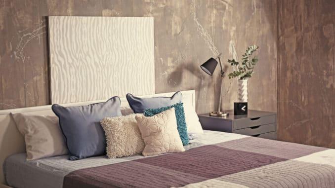 Möbel aus Italien – die aktuellen Trends für das Schlafzimmer ...
