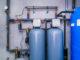 Wasseraufbereitungsanlagen Hersteller