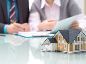 Finanzkonzept für Baufinanzierung planen