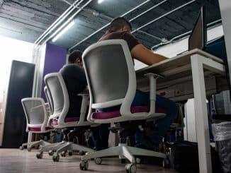 stabile Stühle für Übergewichtige